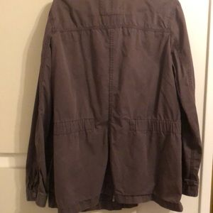 Old Navy Jackets & Coats - Old Navy Utility Jacket